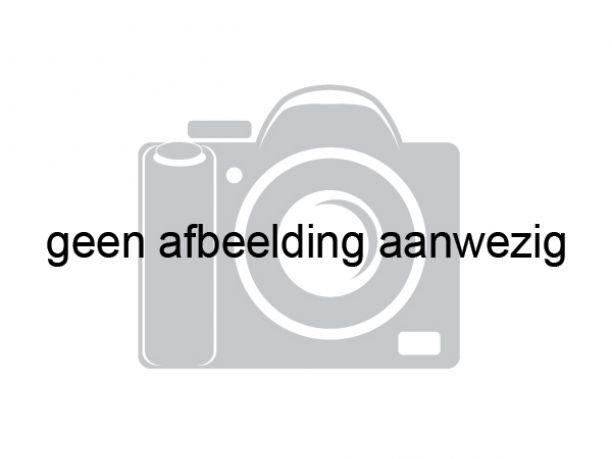 Breedendam MTB 31